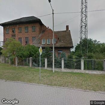 Zdjęcie z ulicy Dobicka-Laskowska & Otto & Zadorski