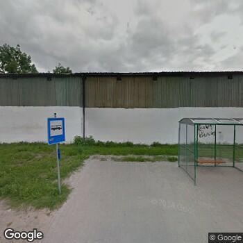 Zdjęcie budynku NZOZ Nadzieja Sylwia Dereń
