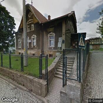 Zdjęcie budynku Wiesława Stawiarz Usługi Pielęgniarskie