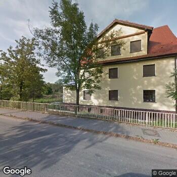 Zdjęcie budynku Planmed Malinowska i Wspólnicy