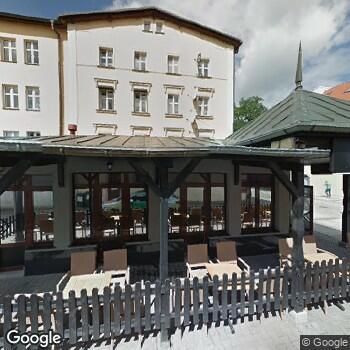 Zdjęcie budynku Przychodnia Lekarsko - Stomatologiczna Piastmed Anna Kołodziej-Iglewska