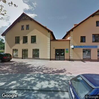 Zdjęcie budynku Stomatologia dla Ciebie Marta Madej