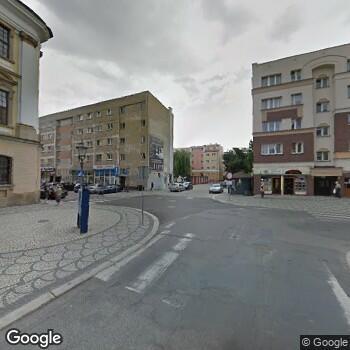 Zdjęcie budynku Prywatny Gabinet Stomatologiczny Małgorzata Czupak
