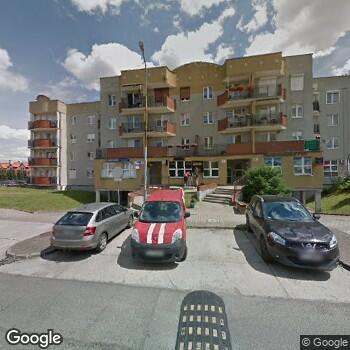 Zdjęcie budynku Abidentica