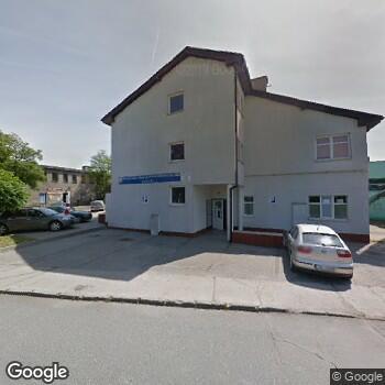 Zdjęcie budynku NZOZ Centrum Stomatologii Ada-Dent