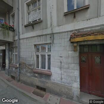 Zdjęcie budynku Prywatna Praktyka Stomatologiczno - Protetyczna Jadwiga Meisinger-Dawara