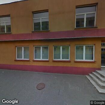 Zdjęcie budynku Praktyka Dentystyczna Katarzyna Grabarek