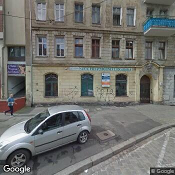 Zdjęcie budynku Otto-Prodent Ewa Staniszewska