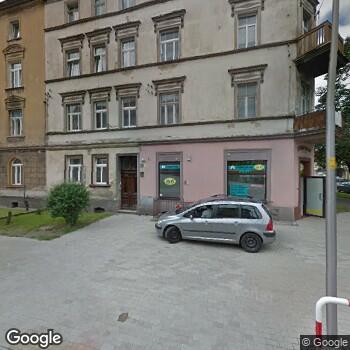 Zdjęcie budynku A-Dent