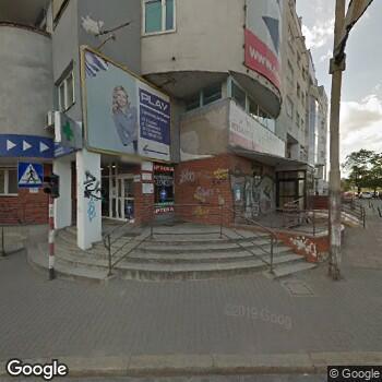 Zdjęcie z ulicy Medicor - Ambulatoryjne Świadczenia Zdrowotne