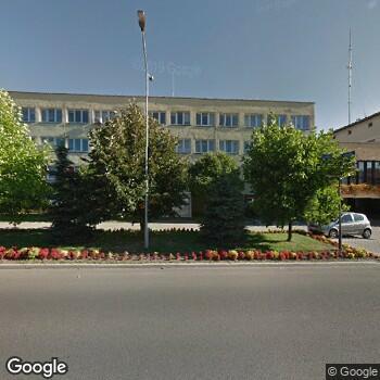 Zdjęcie budynku Aneta Tutak Specjalistyczna Praktyka Neurologiczna