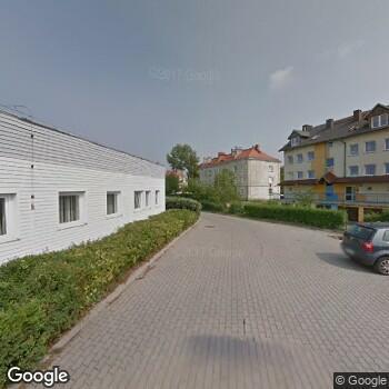 Zdjęcie z ulicy SPZOZ - Przychodnia Rejonowa w Złotoryi