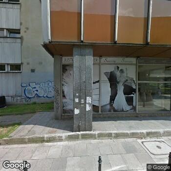 Zdjęcie budynku Irena Płonka Gabinet Stomatologiczny
