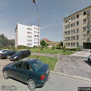 Zdjęcie budynku Indywidualna Praktyka Specjalistyczna Dermatolog-Wenerolog Bożena Kawecka-Kowalik