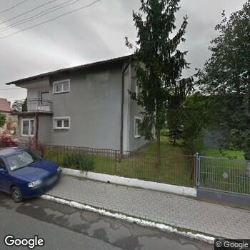 Zdjęcie budynku Kamil Grzywacz IPS