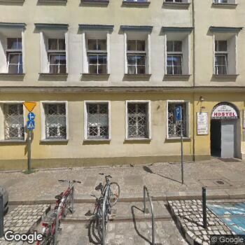 Zdjęcie budynku Janina Wodzińska Denta-Med