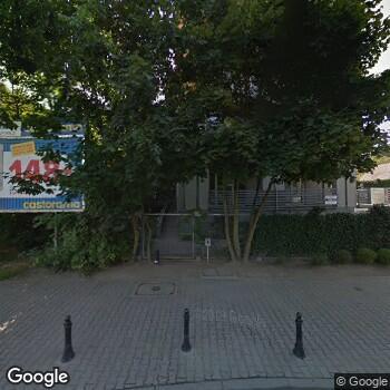 Zdjęcie budynku Specjalistyczny Gabinet Ortodontyczno-Stomatologiczny Anna Kołtowska