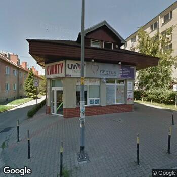 Zdjęcie budynku Lm-Med