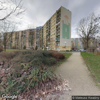 Zdjęcie budynku Słoneczko Maria Achremowicz