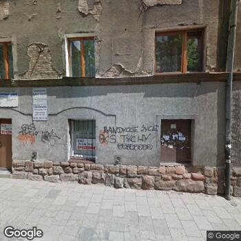 Zdjęcie z ulicy Prywatny Gabinet Lekarski Mirosława Lubińska
