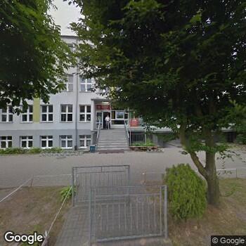 Zdjęcie budynku Samodzielny Zespół Publicznych Zakładów Opieki Zdrowotnej w Oleśnicy