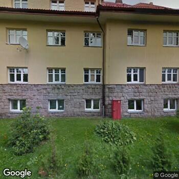 Zdjęcie budynku Centrum Medyczne Karpacz Szpital