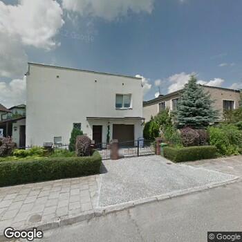 Zdjęcie budynku Gabinet Stomatologiczny Lucyna Bigda-Hryncewicz