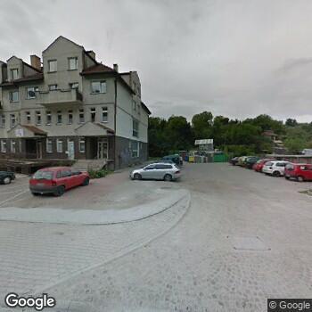 """Zdjęcie budynku Centrum Medyczne """"Nowe Miasto"""""""