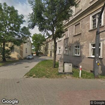 Zdjęcie budynku Specjalistyczna Praktyka Lekarska Poradnia Okulistyczna Hanna Lasocka