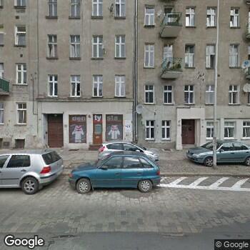 Zdjęcie budynku Prywatny Gabinet Stomatologiczny Angela Berdel Jarmuszczak