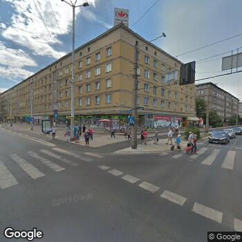 Zdjęcie budynku Idd