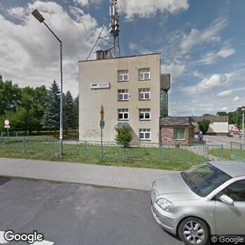 Zdjęcie budynku Makowska & Kucharski Dent