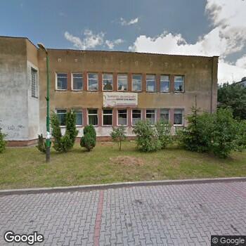 Zdjęcie budynku Ośrodek Rehabilitacji Euro-Med