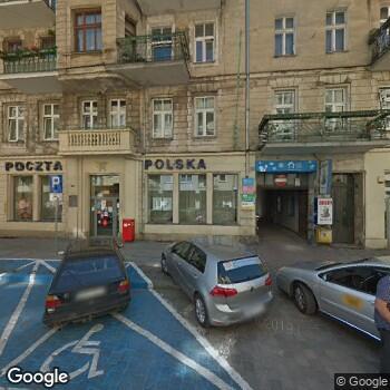 Zdjęcie budynku Wrocławskie Hospicjum dla Dzieci