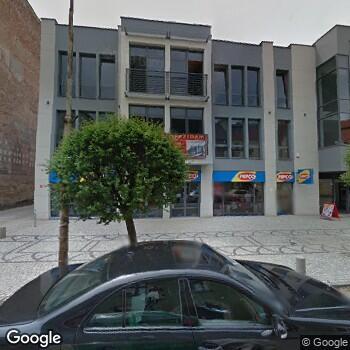 Zdjęcie budynku Laryng Med