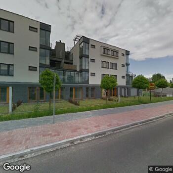Zdjęcie budynku Praktyka Stomatologiczna Justyna Stawowy-Dymacz