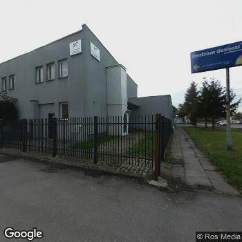 Zdjęcie z ulicy Feniks Kareł i Wspólnik