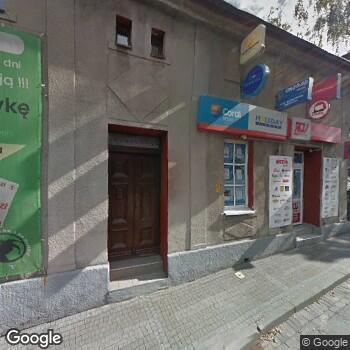 Zdjęcie budynku Gabinet Stomatologiczny Aldona Kuballa