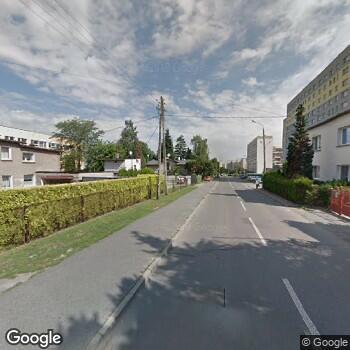 Zdjęcie z ulicy Praktyka Stomatologiczna Jarosława Szarek