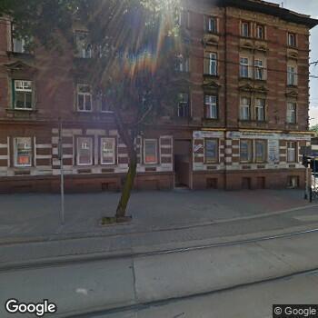 Zdjęcie budynku Anna Kubica