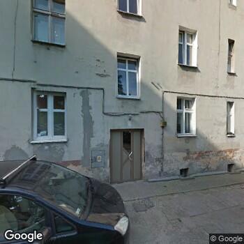 Zdjęcie z ulicy Przychodnia Stomatologiczna Magdalena Dziewiałtowska-Gintowt