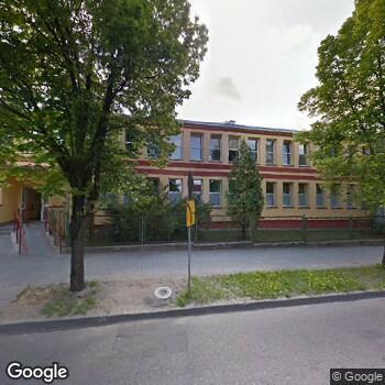 Zdjęcie budynku Zespół Zakładów Opieki Zdrowotnej w Dobrym Mieście