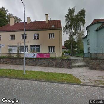 Zdjęcie z ulicy Tomasz Zgliński