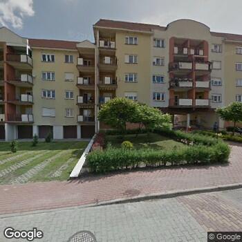 Zdjęcie z ulicy Lekarska Praktyka Prywatna Krystyna Pawlaczyk-Adamczak