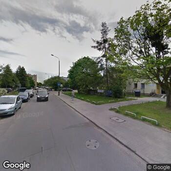 Zdjęcie z ulicy Gabinet Stomatologiczny - Grażyna Szukalska