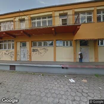 Zdjęcie budynku Specjalistyczny Gabinet Stomatologiczny Małgorzata Próchnicka