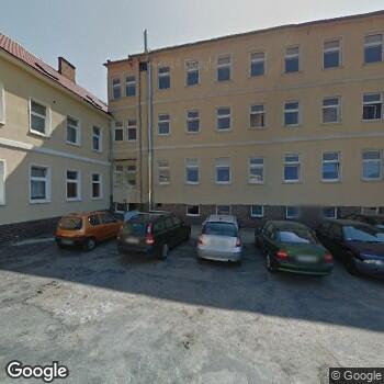 Zdjęcie z ulicy IPS Iwona Strzelecka-Modzelewska