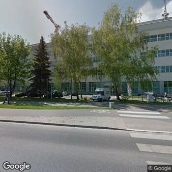 Zdjęcie budynku Asgo