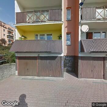 """Zdjęcie budynku """"De-Ka-Dente"""" - Gabinety Stomatologiczne"""