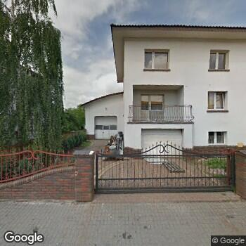 Zdjęcie budynku Nika-Medica Weronika Grzegorczyk w Inowrocławiu